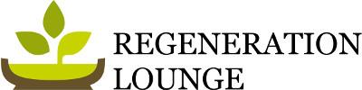 Regeneration Lounge
